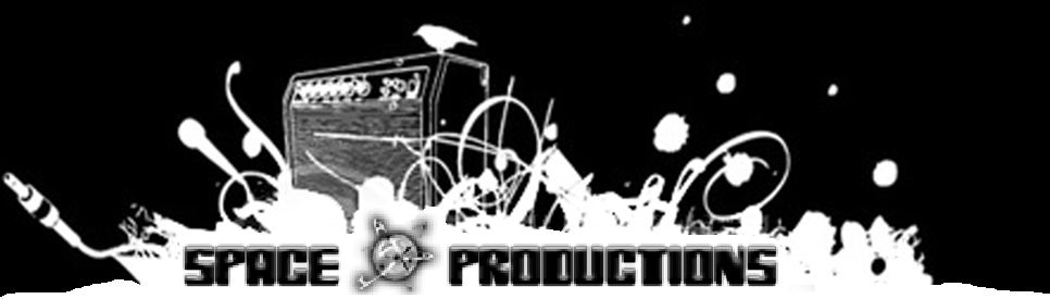 space-productions 02
